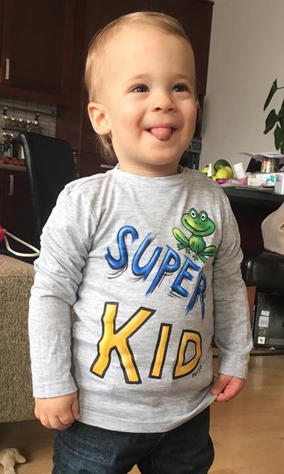 super_kid_w